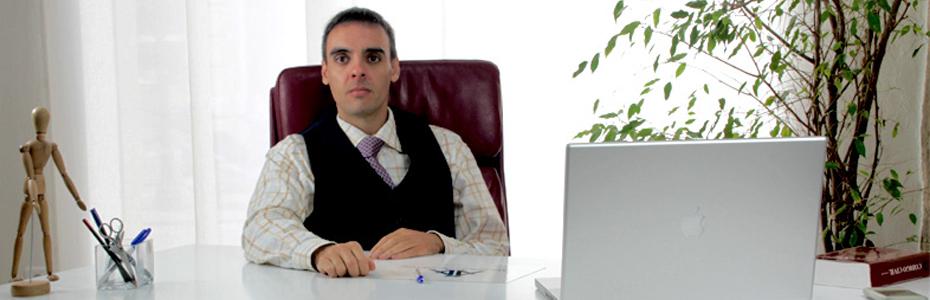 Abogados testamento Ológrafo en Cataluña barcelona herencias